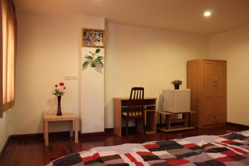 Suites 31 Sukhumvit photo 11