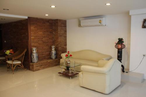 Suites 31 Sukhumvit photo 19
