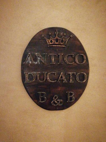 Antico Ducato - Accommodation - Bergamo
