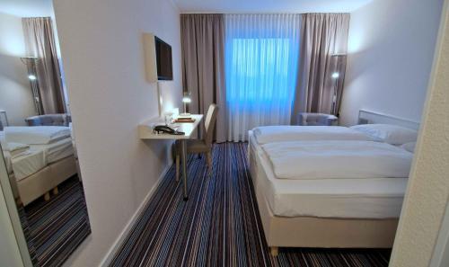 Hotel Astra photo 37