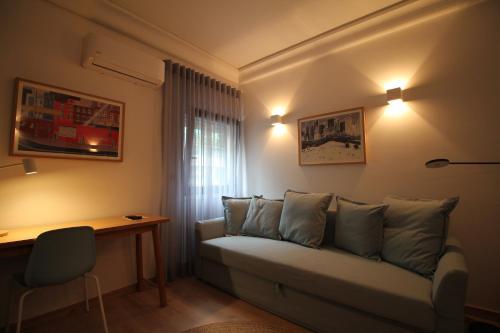 Hotel Imperador photo 49