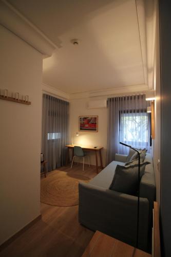 Hotel Imperador photo 50
