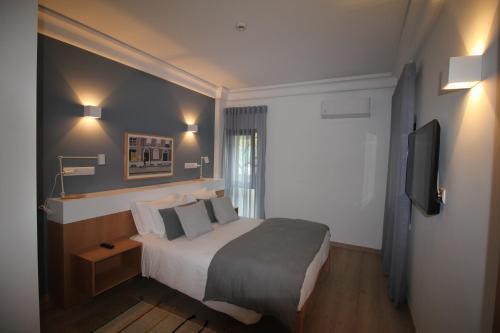 Hotel Imperador photo 58