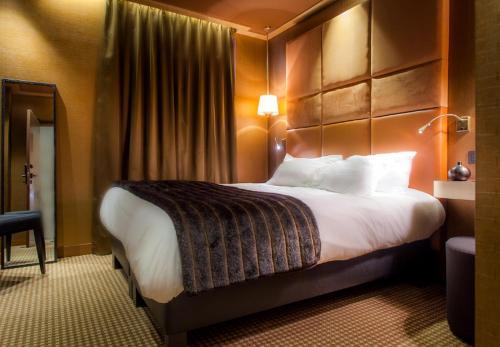 Hotel Armoni Paris photo 3
