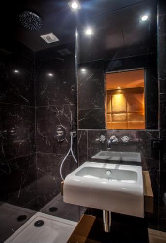 Hotel Armoni Paris photo 5
