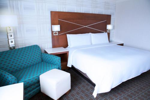 DoubleTree by Hilton Madison Downtown - Madison, WI WI 53703