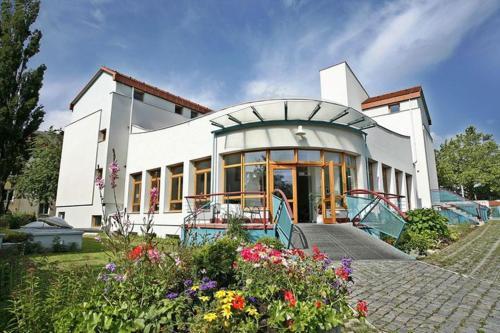 Am Spiegeln dialog.hotel.wien - image 1