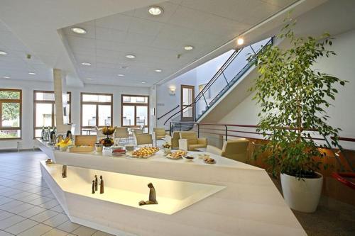 Am Spiegeln dialog.hotel.wien - image 10