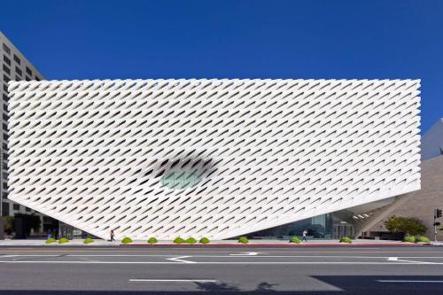 Best Dtla Location. Everything Walking Distance! - Los Angeles, CA 90014