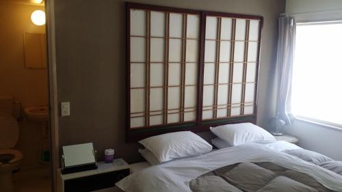 Hakuba Haven Lodge