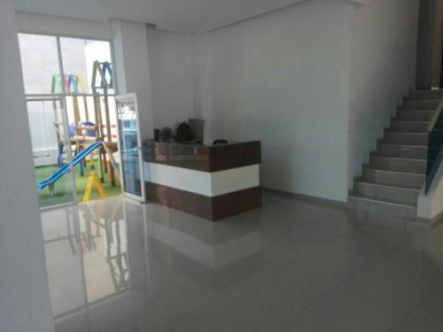 Hotel Apto Sector Norte Barranquilla