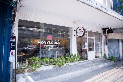 Movylodge photo 52