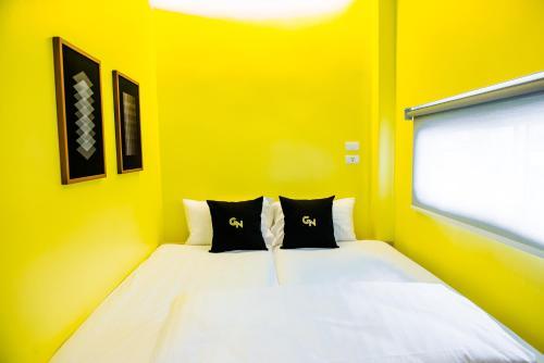 GN Luxury Hostel photo 39