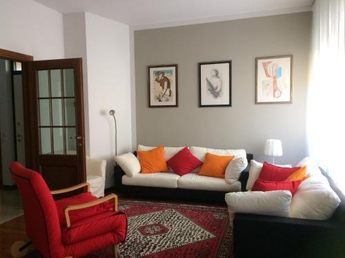 Casa Francesca - Accommodation - Salò