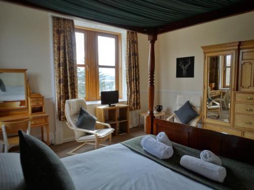 Kilchoan Hotel - Photo 4 of 45
