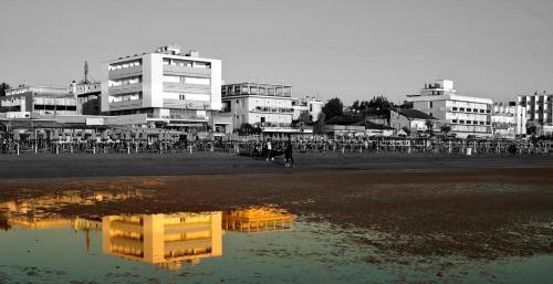 Hotel eliseo bellaria igea marina da 75 volagratis for Cieffe arredi di chiappini federico rimini