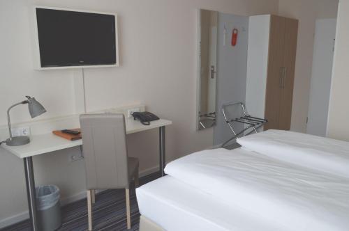 Hotel Astra photo 18