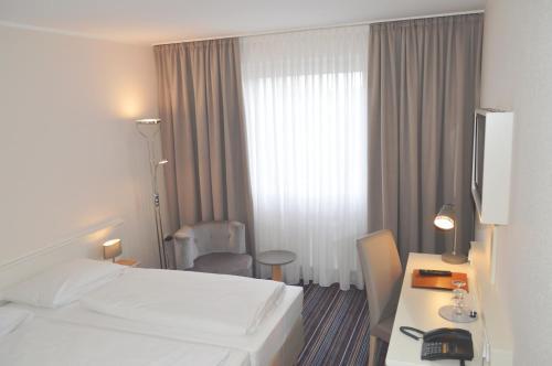 Hotel Astra photo 38