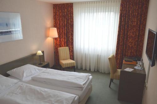 Hotel Astra photo 19