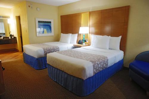 La Quinta Inn by Wyndham Ft. Lauderdale Northeast - image 9