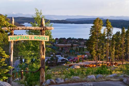 Grand Lake Lodge - Grand Lake, CO 80447