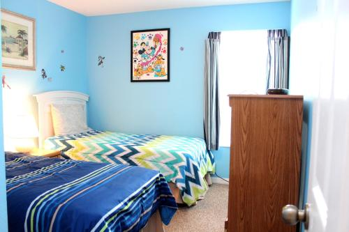 Emerald Island Resort in Orlando/Kissimmee near Disney Main image 2