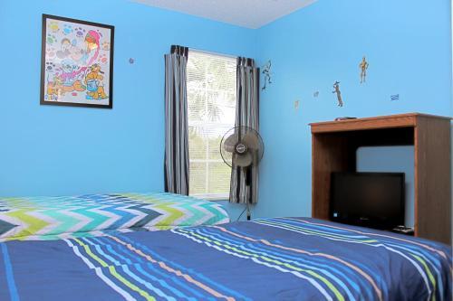 Emerald Island Resort in Orlando/Kissimmee near Disney Main image 1