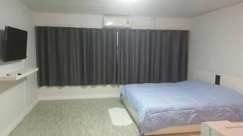 sd room for rent sd room for rent