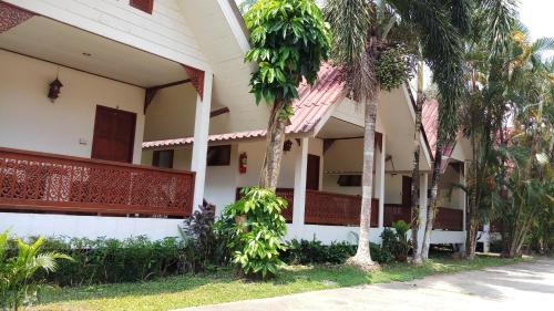 Kuraruenthai Resort Kuraruenthai Resort