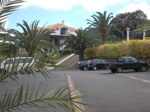 Las llanadas S/N, 38726 Barlovento, La Palma, Canary Islands, Spain.