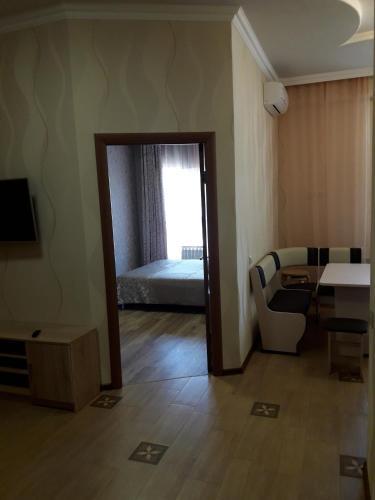 Apartment V Hoste