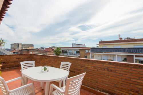 Apartamentos Ganduxer photo 143