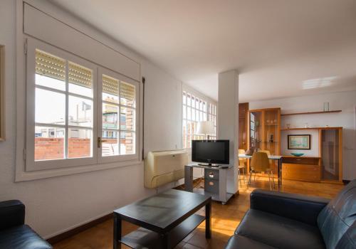 Apartamentos Ganduxer photo 144