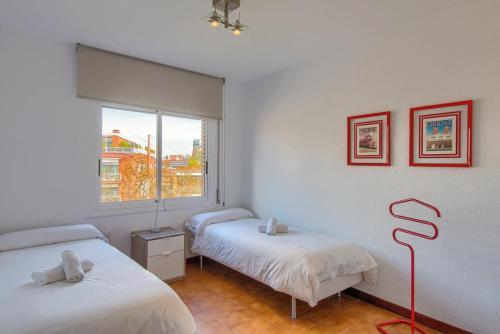 Apartamentos Ganduxer photo 145