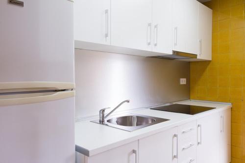 Apartamentos Ganduxer photo 146