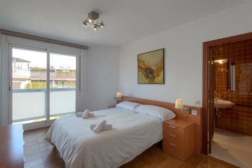 Apartamentos Ganduxer photo 147