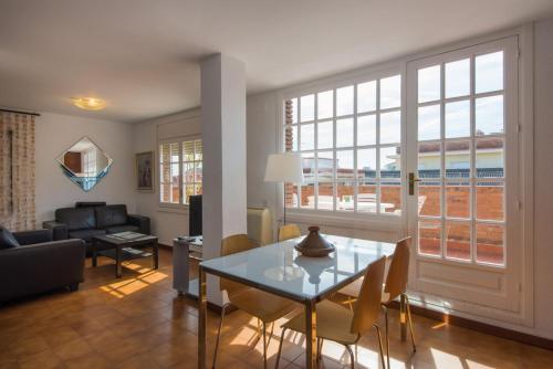 Apartamentos Ganduxer photo 148