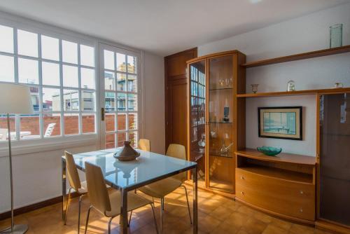 Apartamentos Ganduxer photo 149