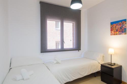 Apartamentos Ganduxer photo 150