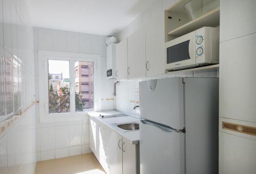 Apartamentos Ganduxer photo 152