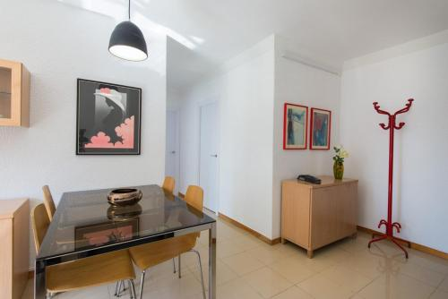 Apartamentos Ganduxer photo 153
