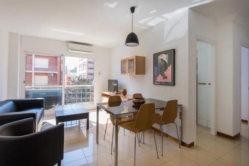 Apartamentos Ganduxer photo 154