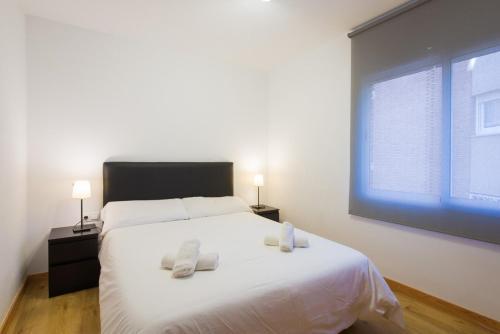 Apartamentos Ganduxer photo 155