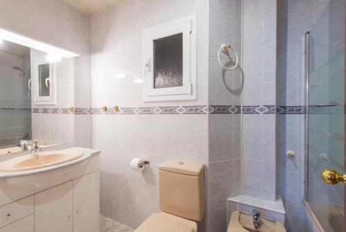 Apartamentos Ganduxer photo 156