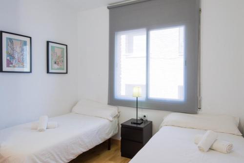 Apartamentos Ganduxer photo 157