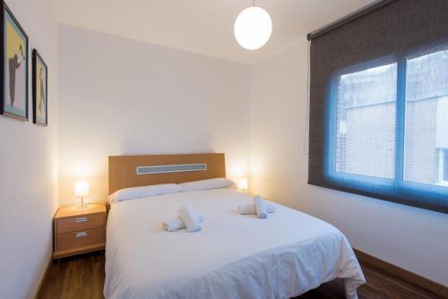 Apartamentos Ganduxer photo 165