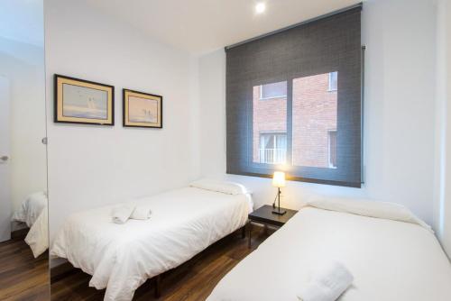 Apartamentos Ganduxer photo 166