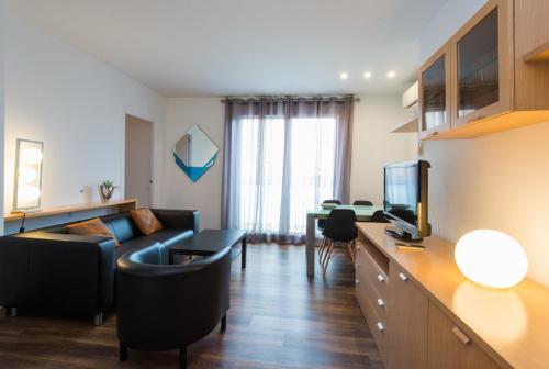 Apartamentos Ganduxer photo 167
