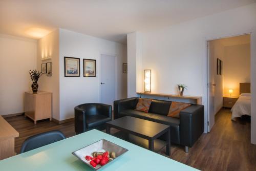 Apartamentos Ganduxer photo 168