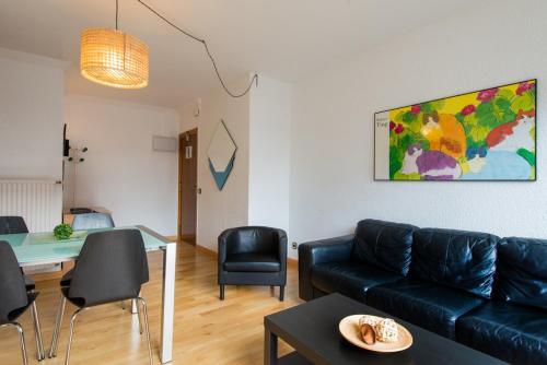 Apartamentos Ganduxer photo 171